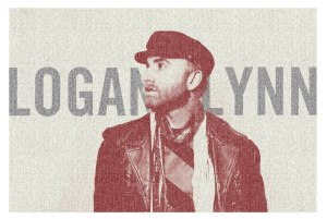 Logan Lynn by Eric Sellers and Zaq Banton