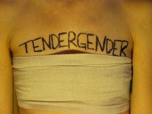 Tendergender