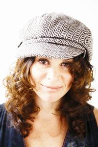 Jen Kearney