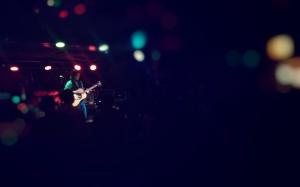 live_performance